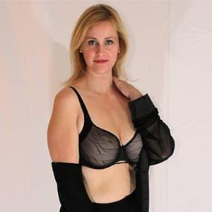 Auf www.private-sextreffen.cc gibt es mehr