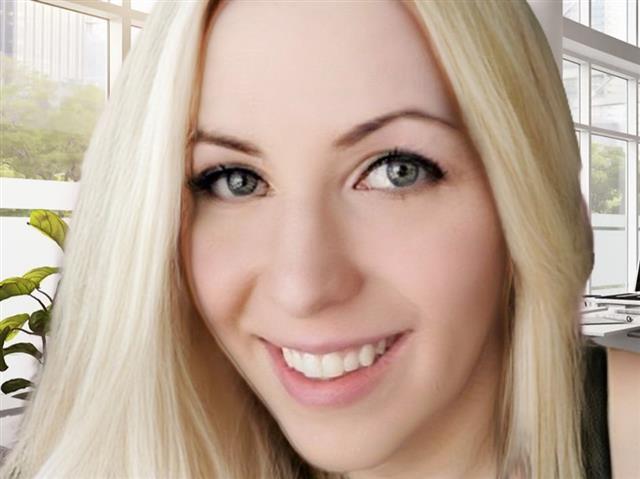 Katherina